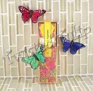 Victoria Secret ★HEAVENLY FLOWERS★ EDT Perfume 1 oz