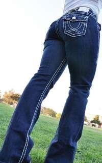 product description brand style la idol jeans 208lp la idol s best