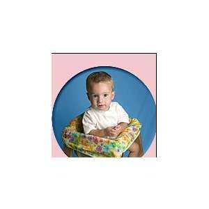 Pocket Diner. Youth & Restaurant Style Chair Cover Baby
