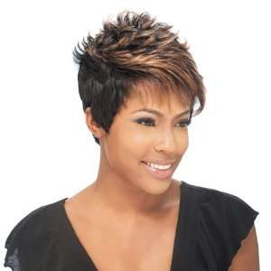 Freetress Equal Synthetic Wig   Bianca TTF613 Beauty