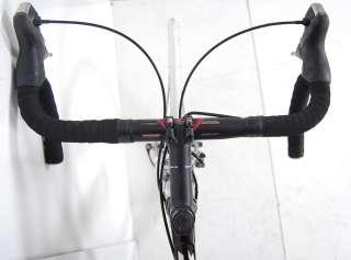 ROAD BIKE SHIMANO DURA ACE BICYCLE FSA BONTRAGER SCOTT SMALL SM