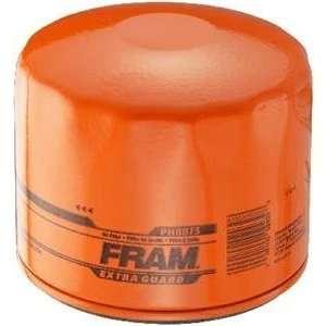 Fram oil filter PH8873, 12 pack ($3.00 each) Automotive