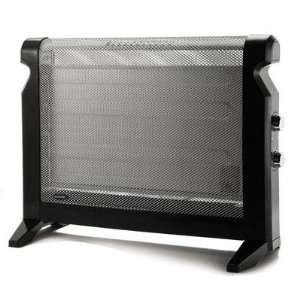 New   Bionaire Micathermic Heater by Jarden Home