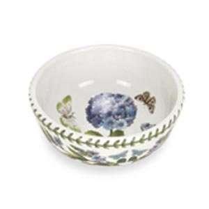 Garden Ind Fruit/Salad Bowl  (Convolvulas) 5.5