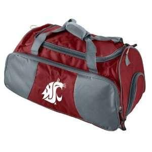 Washington State Cougars NCAA Gym Bag