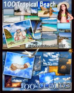 MC1 mega Children baby Digital Background Template Props Frame photos