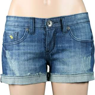 Miss Dream Womens Ripped Shorts Sexy Denim Jeans NEW
