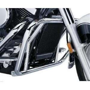Kawasaki Vulcan 1500 Classic Engine Guard Automotive