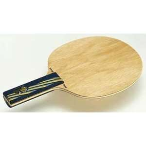 STIGA Energy WRB Table Tennis Blade