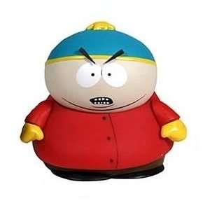 South Park Classics Cartman Figure Toys & Games