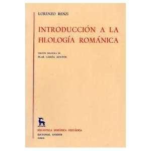 (Brh. Manuales) (Spanish Edition) (9788424902933) L. Renzi Books