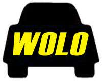 wolo has the largest selection for cars trucks industrial