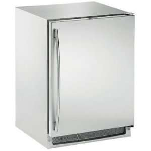 . Ft. Capacity, Energy Star Qualified & Automatic Defrost Appliances