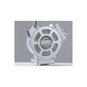 GPI HP 100C Dual Flo Hand Pump   114000 11 Automotive