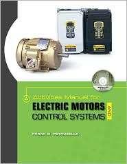 CD, (0077342577), Frank Petruzella, Textbooks   Barnes & Noble