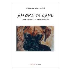 Amore di cane. «Over sessanta» in crisi evolutiva