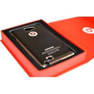 Beats By Dr Dre Samsung Galaxy Note I9220 Case From