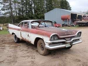 1967 67 dodge coronet rt 500 2 door regulator window for 1957 dodge 2 door hardtop