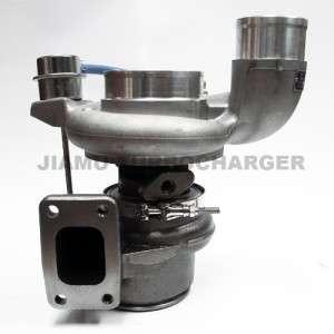 CUMMINS Dodge HY35W TURBO Turbocharger 3599811 brand new 1 year