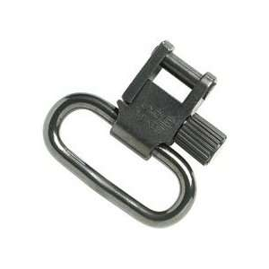 Uncle Mikes 1^ Non Tri Lock Swivel Md 14022 . Health