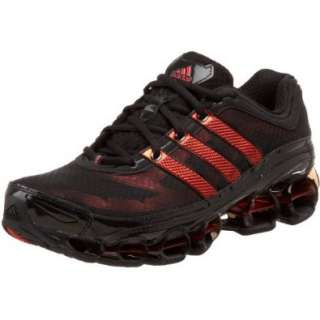 adidas Mens Ambition Pb 2 Running Shoe: Shoes