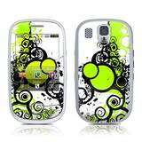 Samsung Flight a797 Skin Cover Case Decal You Choose