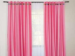 Exotic Pink Brown Flowers Comforter Bedding Set Queen