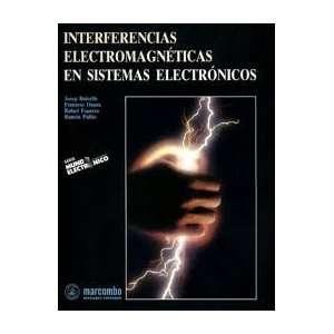 Edition) (9789686223873) Josep Balcells, Francesc Daura Books