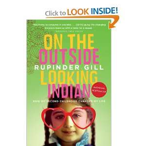 Second Childhood Changed My Life (9780771035944): Rupinder Gill: Books