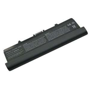 Dell Inspiron 1545 Laptop Battery (Lithium Ion, 9 Cell
