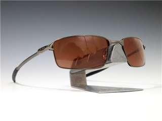 86dec28c46b Fake Oakley Wire Sunglasses