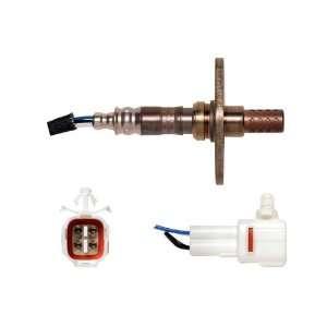Denso 2344055 Oxygen Sensor Automotive