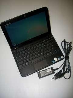 Dell Inspiron Mini 1012 10.1 WiFi 1.66GHz 1GB 250GB Netbook