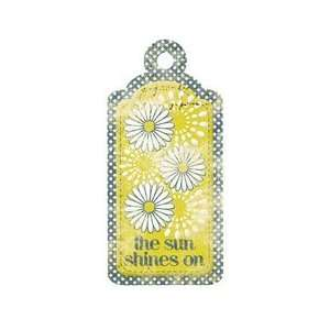We R Memory Keepers   Good Day Sunshine Collection