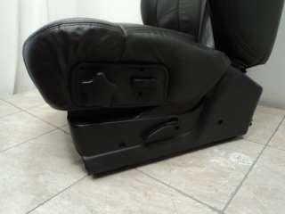 SILVERADO TAHOE SUBURBAN GMC 2500/3500 YUKON SIERRA TRUCK SEATS