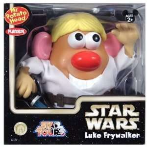 Star Wars Edition (Walt Disney World Exclusive) Toys & Games