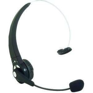 com New Datel Xbox 360 Wireless Game Talk Adjustable Boom Microphone