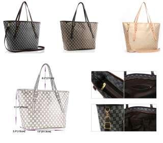 Women Bags Women Shoulder Bag Women Handbags Jacquard Women Bag Hobo
