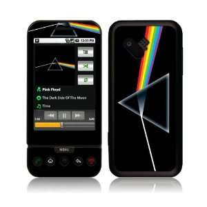 Music Skins MS PFLD20009 HTC T Mobile G1  Pink Floyd  The