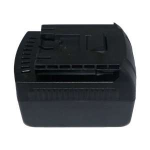 Replacement Power Tools Battery for BOSCH 17614 01, 25614