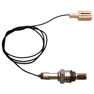 Delphi ES10222 Oxygen Sensor Automotive