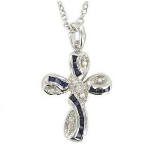 Style Design Christian Jewelry Christian Fashion Jewelry Gift Boxed w