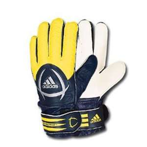 adidas Fingersave Young Pro Sports & Outdoors