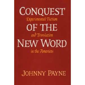 (Texas Pan American Series) (9780292729193) Johnny Payne Books