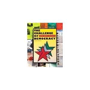 World 10th (tenth) edition (8581000014102): Kenneth Janda: Books