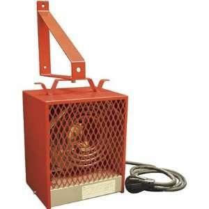 Ouellet Portable Garage Workshop Heater 4000 Watt