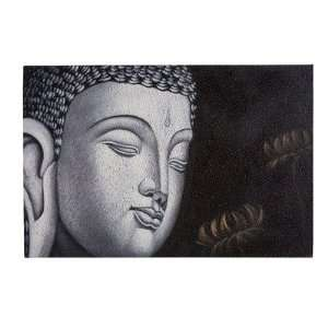 ZUO Buddha Painting: Home & Kitchen