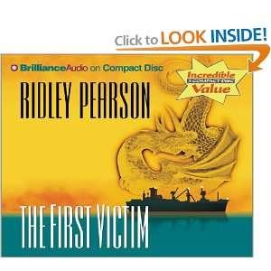 Matthews Series) (9781590865606): Ridley Pearson, Scott Rosema: Books