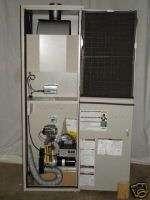 Miller CMF 80 Oil Mobile Home Furnace (FM CMF80O)
