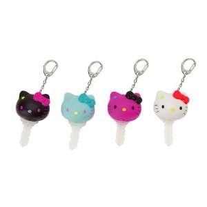 Hello Kitty Key Cap
